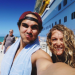 carlos-penavega-alexa-penavega-vacation-cruise-1
